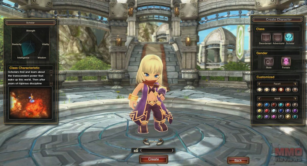 Hero-of-the-Obelisk-screenshot-RW1