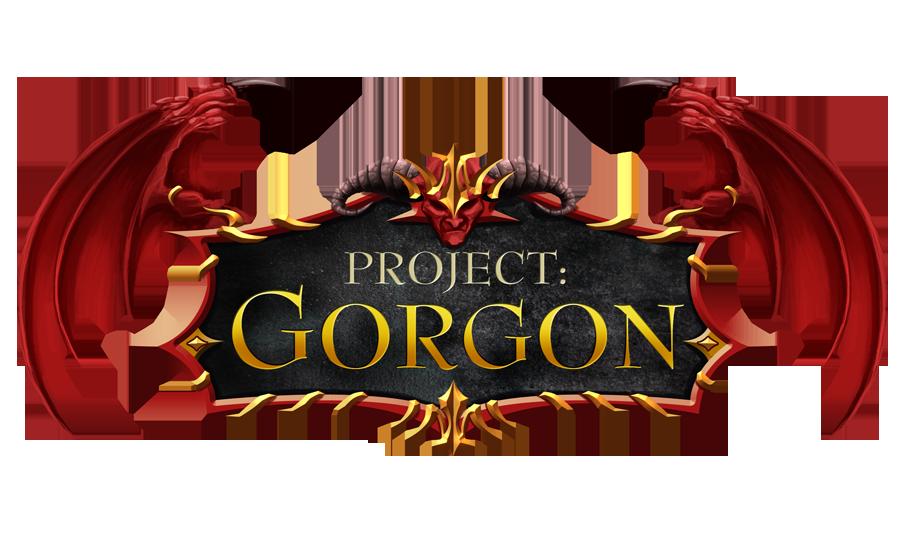 Logo-Project-Gorgon-Full
