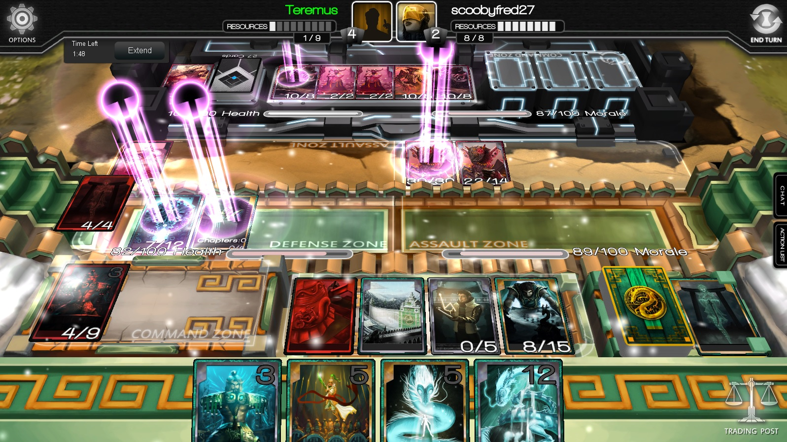 Download GAME APK Android App Online - Free Pure APK ...