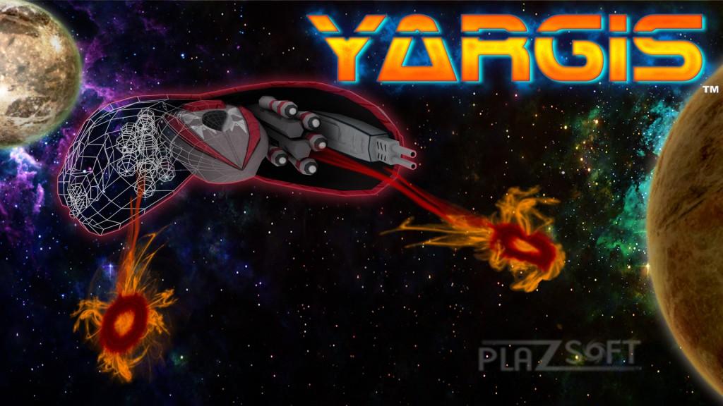 YargisBackGround1920x1080
