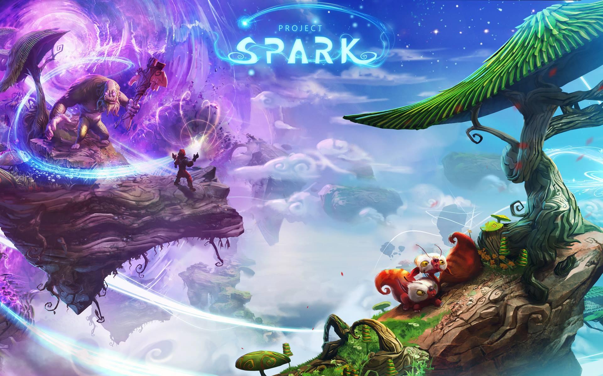 2447899-spark