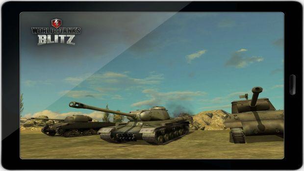 250020-tanks header