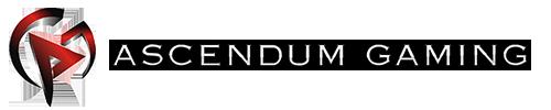 Ascendium Gaming