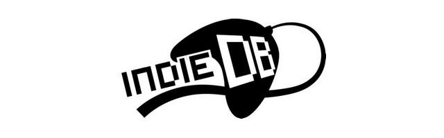indie-game-sites-indiedb