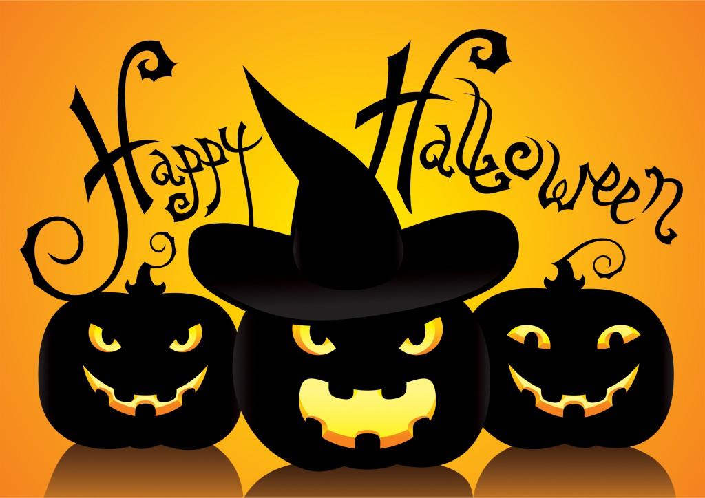halloween-2014-halloween-la-ngay-nao