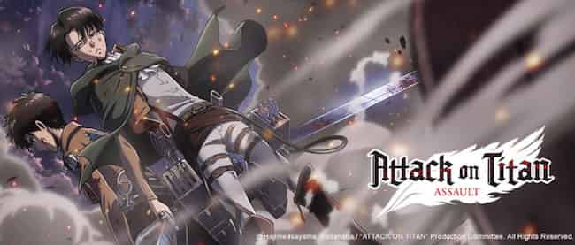 download aot mobile android
