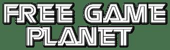 Secret Neighbor - Alpha Sign Up | Alpha Beta Gamer