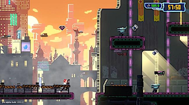 Aeon Drive – Alpha Sign Up   Alpha Beta Gamer